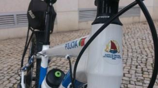 bicicletas PSP (2)