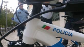 bicicletas PSP (3)