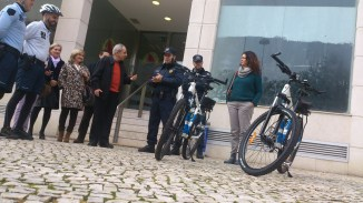 bicicletas PSP (4)