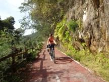cicloturismo-outono-2016-dia-1-aveiro-s-pedro-do-sul-121