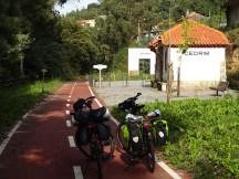cicloturismo-outono-2016-dia-1-aveiro-s-pedro-do-sul-216