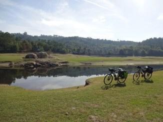 cicloturismo-outono-2016-dia-3-ecopista-do-dao-coimbra-149-1