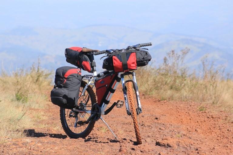 CICLOTURISMO EN GANDIA Y LA SAFOR: 3 rutas cicloturísticas que no te puedes perder