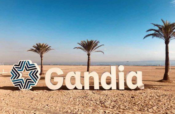 5 COSAS QUE HACER EN GANDIA: Más allá de la playa, el sol y la arena