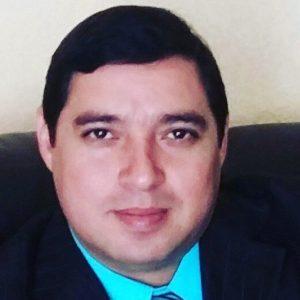 Carlos Melgar
