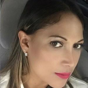 Magda Corado