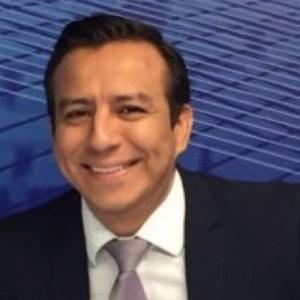 Miguel Salay