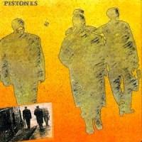 Pistones - Persecución (1983)