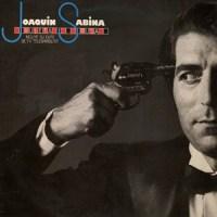Joaquín Sabina – Ruleta Rusa (1984)