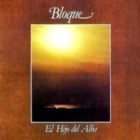 Bloque – El Hijo del Alba (1980)
