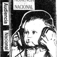 Audiencia Nacional – Demo (1983)