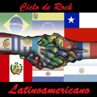Rock y Alternativo Argentino y Latinoamericano (I)