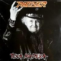 Panzer – Toca Madera (1985)