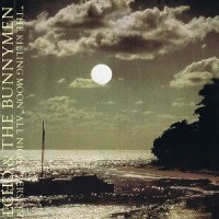 Echo & The Bunnymen – The Killing Moon (Maxi) [1984]