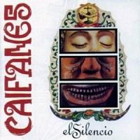 Caifanes – El Silencio [1992]