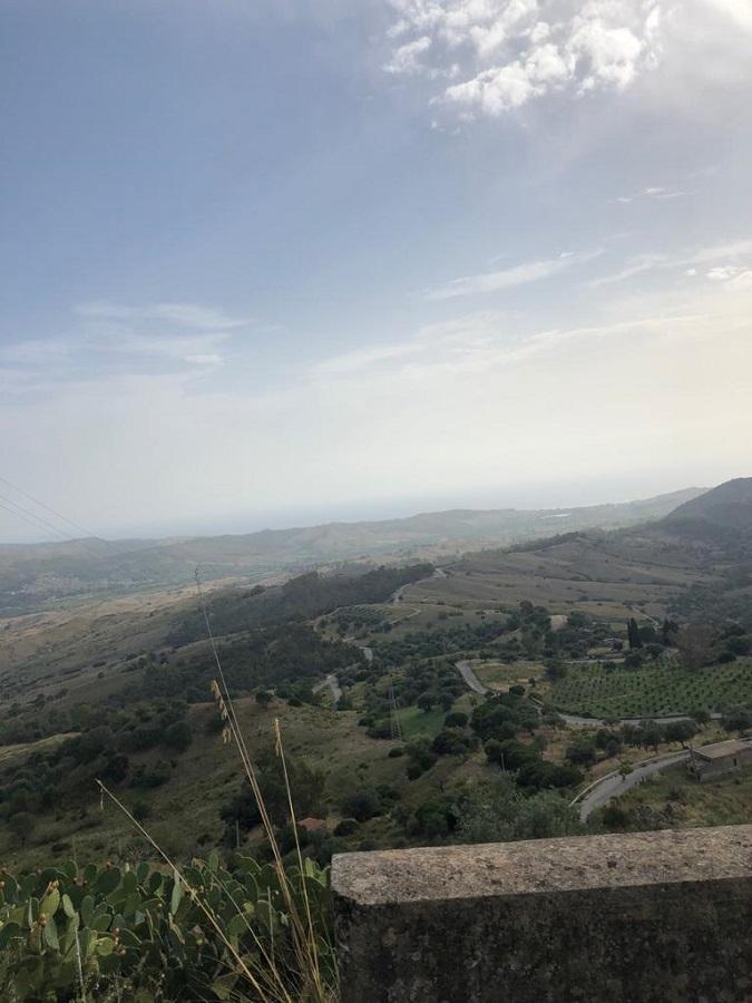 Brevetto San Leo-Staiti