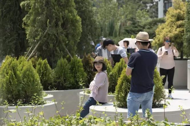 skygarden-seoul-ciclovivo10