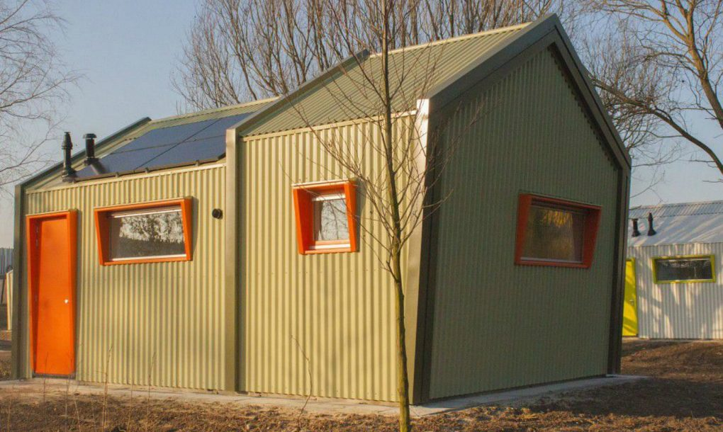 Studio-Elmo-Vermijs-Tiny-Home-Village3-1020x610