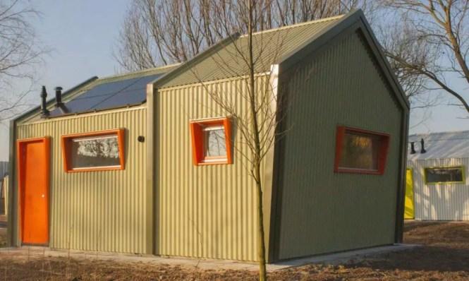 Studio-Elmo-Vermijs-Tiny-Home-Village3-1020x610
