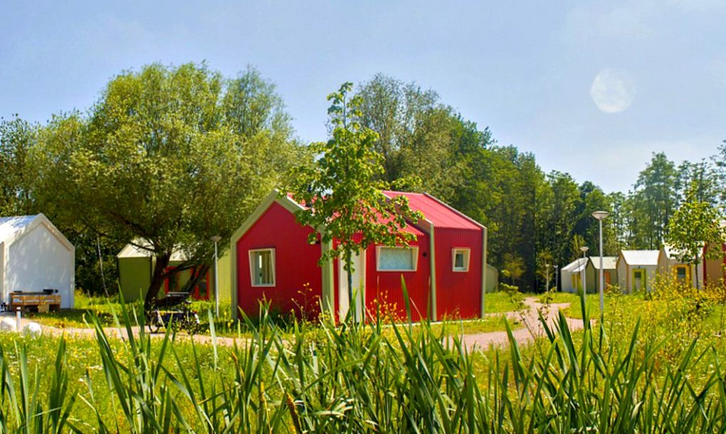 Studio-Elmo-Vermijs-Tiny-Home-Village4-1-1020x610