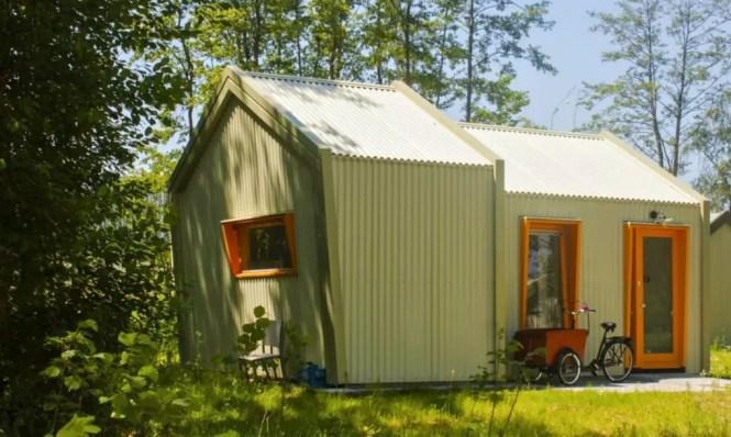 Studio-Elmo-Vermijs-Tiny-Home-Village5-1020x610