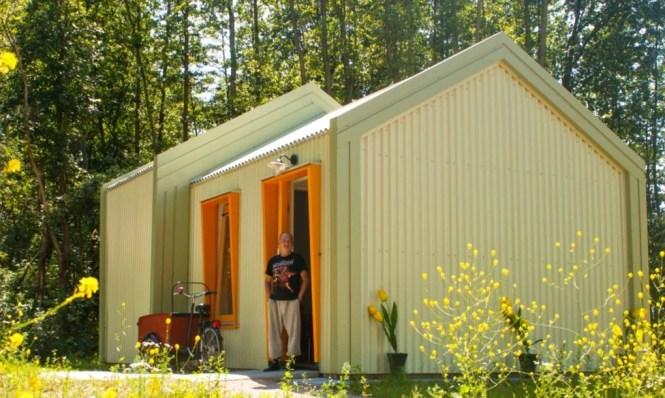 Studio-Elmo-Vermijs-Tiny-Home-Village8-1020x610