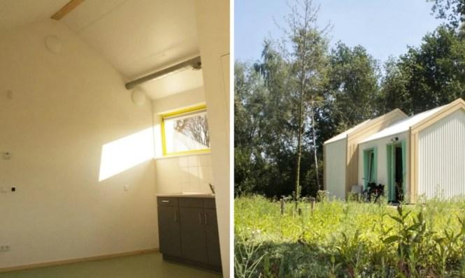 Studio-Elmo-Vermijs-Tiny-Home-Villagec1-1020x610