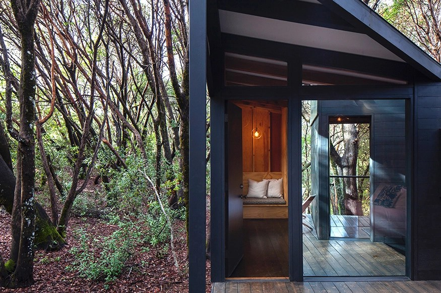foresthouse6