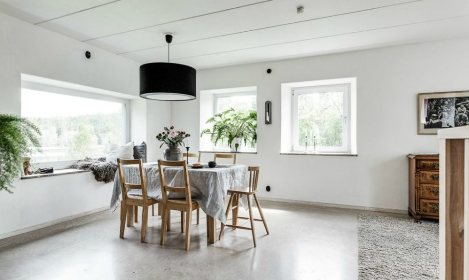 Gothenburg-Greenhouse3-1020x610
