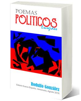 Poemas Politicos Escogidos