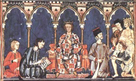 5_6NOV · TALLER LETRA CANTADA. Historia de la lengua y música en los siglos de oro.