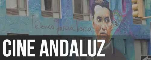 27MAR · XII MUESTRA DEL AUDIOVISUAL ANDALUZ · CORTOS + LUNAS DE NUEVA YORK