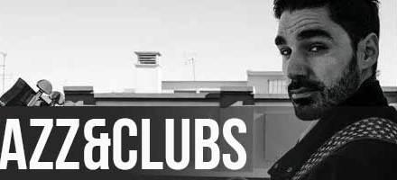 29MAR · JAZZ & CLUBS ·  MIGUELO DELGADO