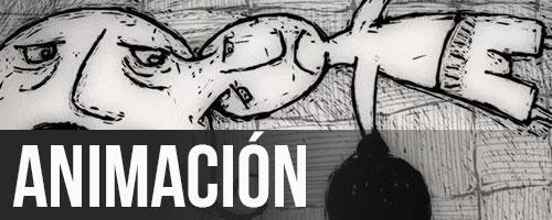 13JUN · ENCUENTRO CON EL CINE ESLOVACO · FILMOTECA · ANIMACIÓN EN CORTO