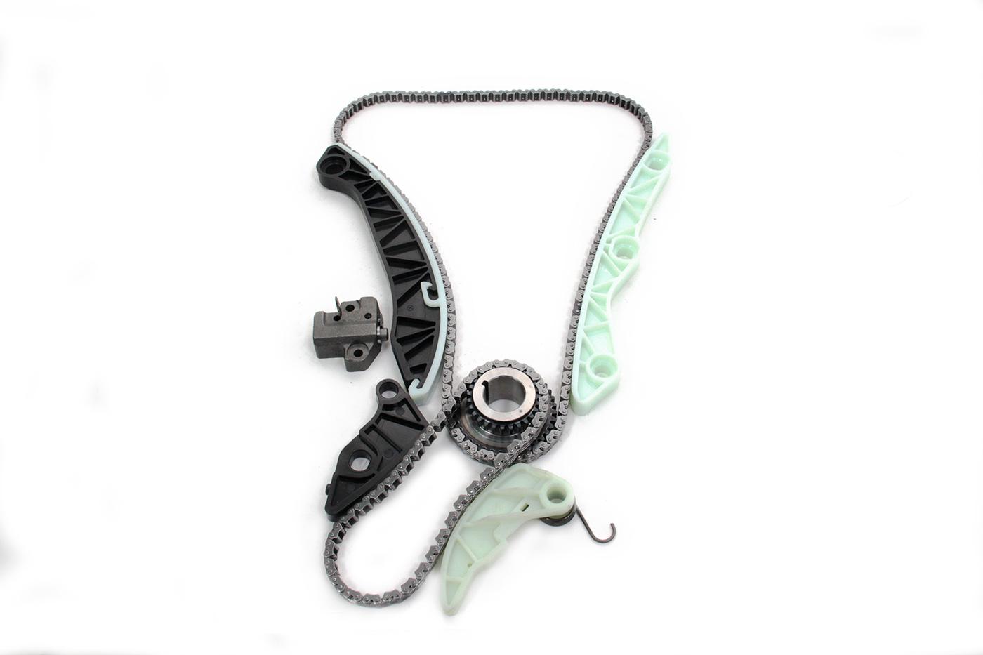 Timing Chain Kit Dodge Caliber 1 8lts Eba 4cyl 07 09