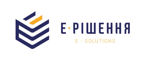 Е-Рішення для громад