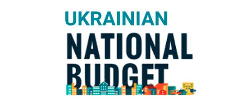 громадський бюджет