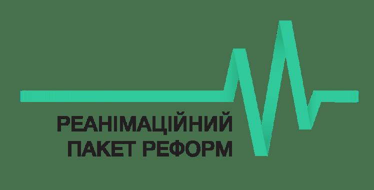 RPR-logo-UA-01 (1)