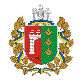 Лариса Скидан, начальник фінансово-економічного відділу