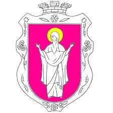 Максим Хоружевский, спеціаліст відділу економічного розвитку, інвестицій та комунікаційних технологій