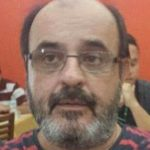 João Luiz Cazarotto