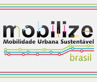 Logo do Mobilize Brasil