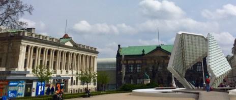 Biblioteca Raczynski