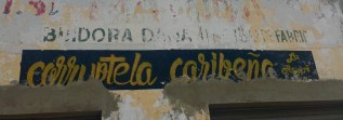Corruptela Caribeña (Colombia). Polo menos téñeno claro!