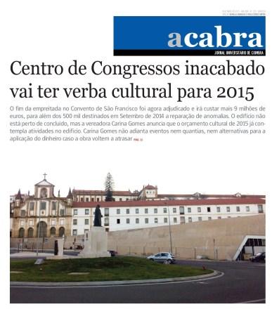ACABRA Edição270-page-001