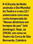 Teatro da Cerca de São Bernardo