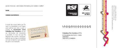 PostalFinal (1)-page-001