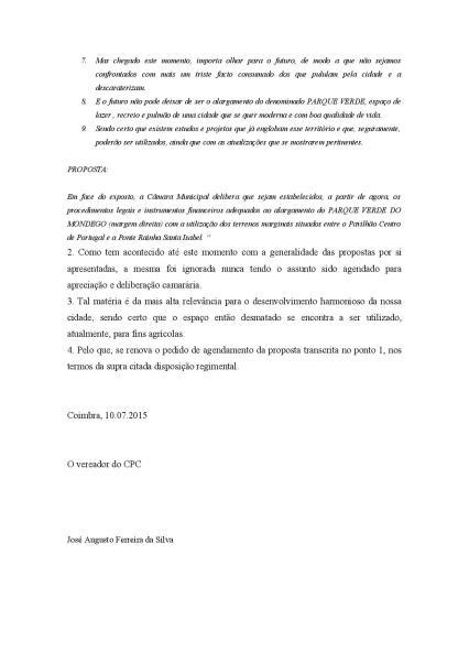 Proposta PARQUE VERDE- 10.07.2015 (2) (1)-page-002