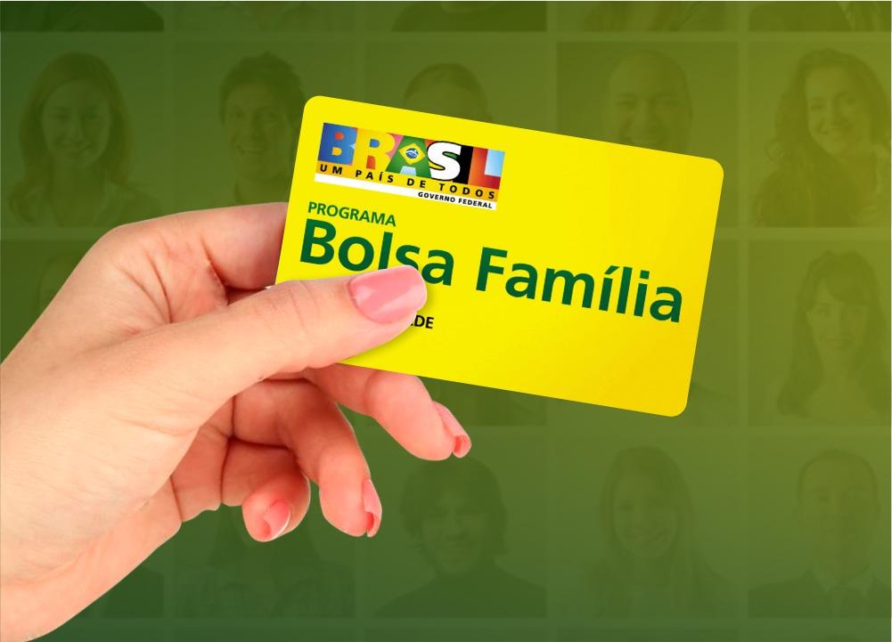 Resultado de imagem para Foto: Bolsa Família