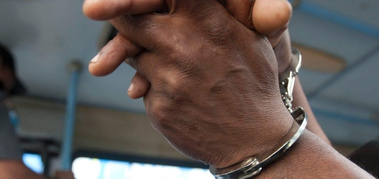 Filho mata o próprio pai com tiro na barriga no interior do Piauí